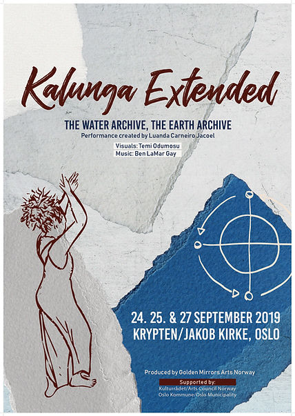 Kalunga flyer op1 - printing version.jpg