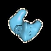 Gehörschutz für Schwimmer Massgefertigt