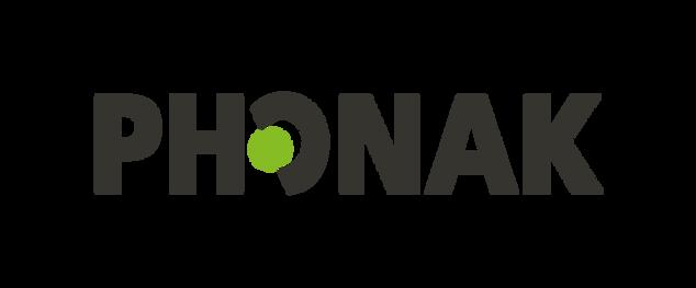 Phonak_Logo.png