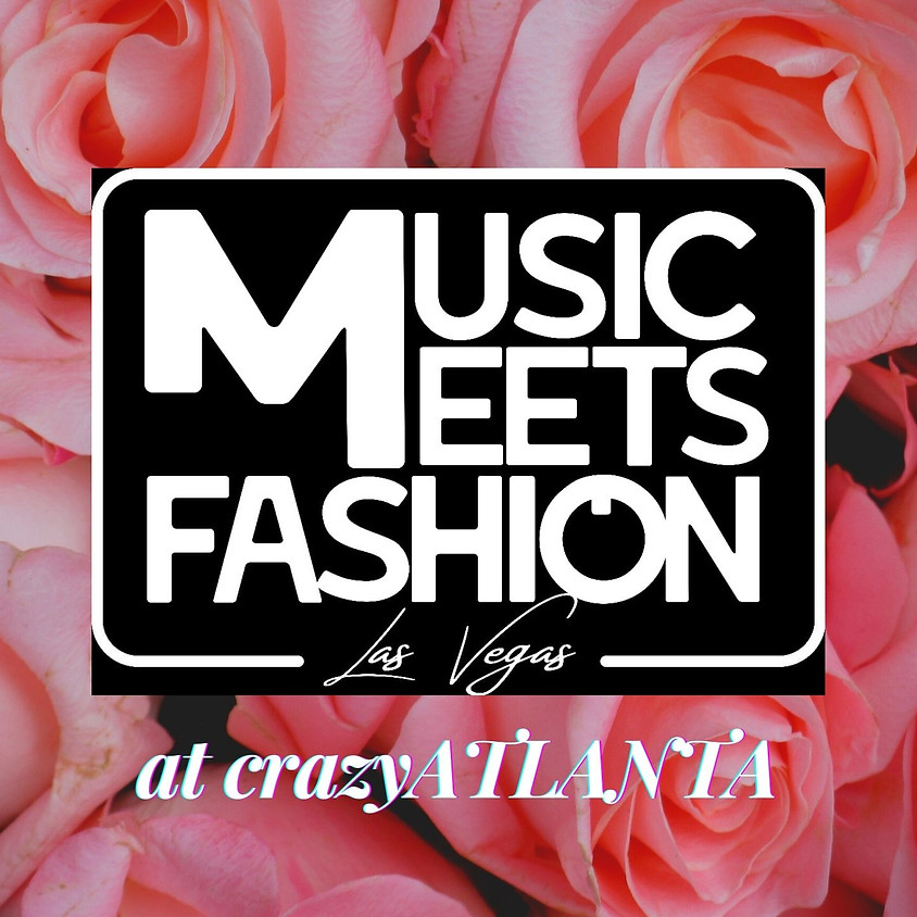 Music Meets Fashion NETWORKING by Perreito.com