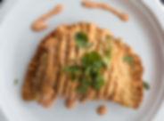 Chicken Empanada.jpg