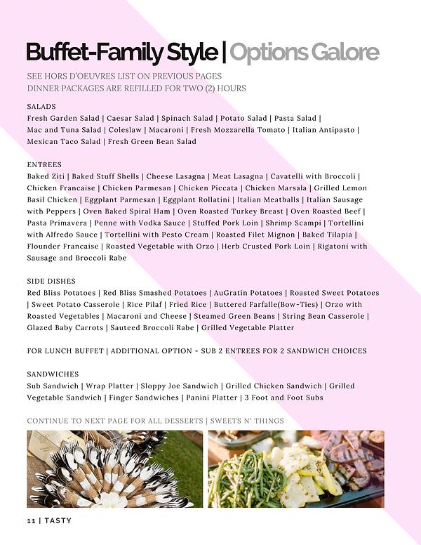 FB Catering Portfolio-12.png