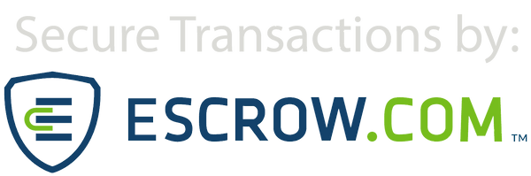 escrow 2.png