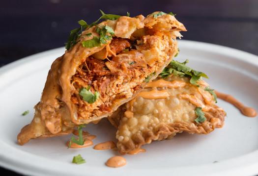 Chicken Empanada (cut)-2.jpg