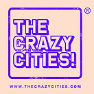 Crazy_Cities_Logo.jpg