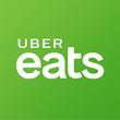 bay-shore-uber-eats.png