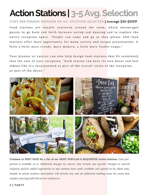 FB Catering Portfolio-08.png