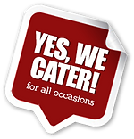 we cater logo png.png