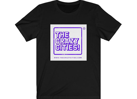 TheCrazyCities cities logo 2019