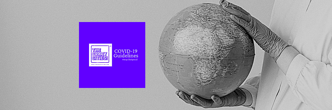 F030DDB7-92F8-4713-827B-E63A0CC03FE3.png