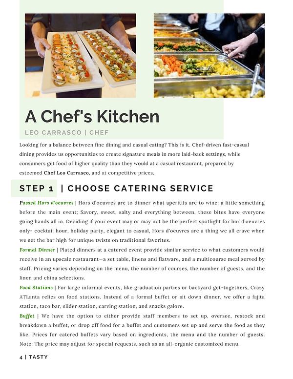 FB Catering Portfolio-05.png