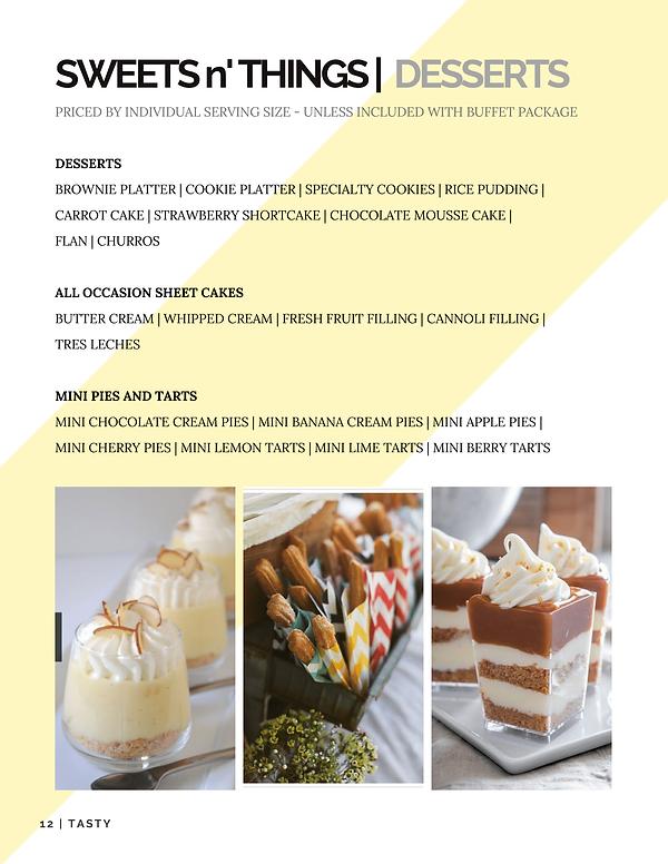 FB Catering Portfolio-13.png
