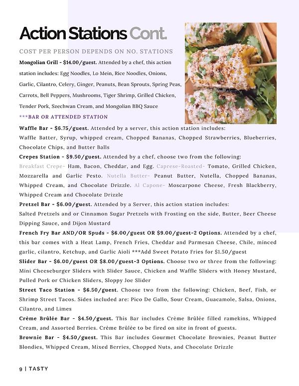 FB Catering Portfolio-10.png