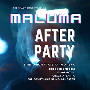 Copy of Copy of Maluma after parTY.png
