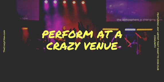 Bright Yellow Music Event Twitter Post.p