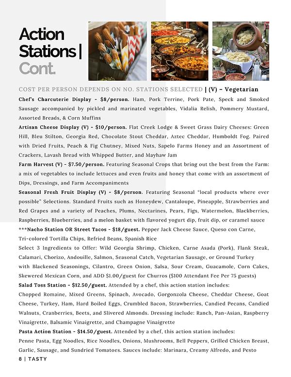 FB Catering Portfolio-09.png