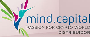 Mind-Capital-Logo_edited.jpg