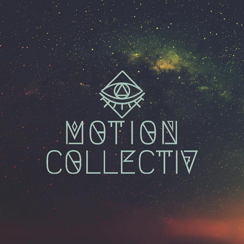 Motion Collectiv - ATLanta