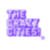 Crazy_Cities_Logo_Boarderless_web.png