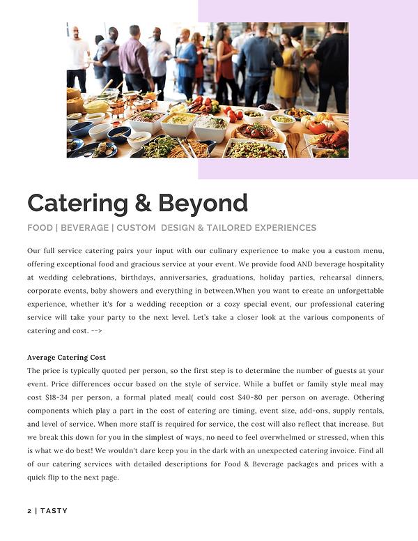 FB Catering Portfolio-03.png