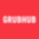 grunhub logo2.png