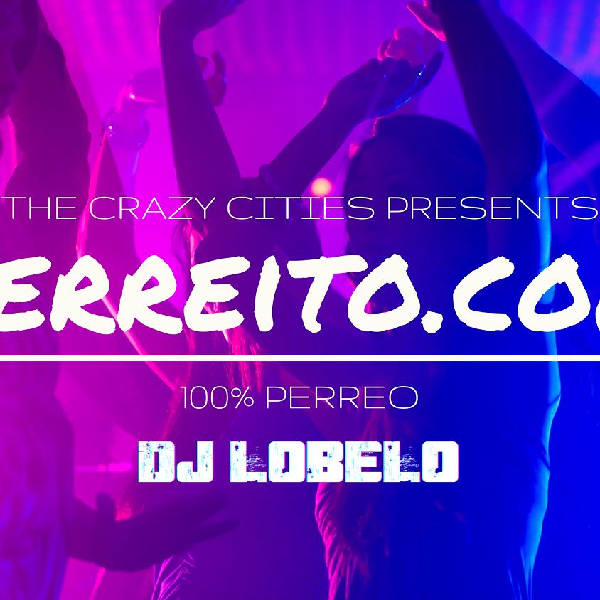 Perreito.com #1