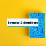 SPONGES AND SCRUBBERS LOGO.png