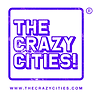 Crazy_Cities_Logo.png