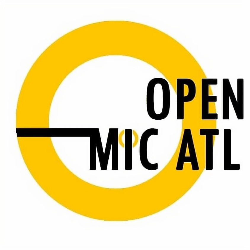 The Real Open Mic ATL FINALLE