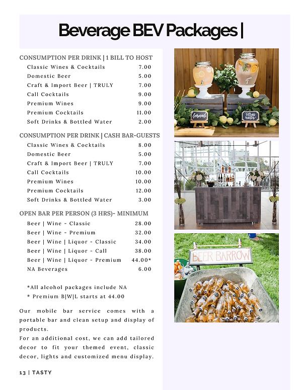 FB Catering Portfolio-14.png