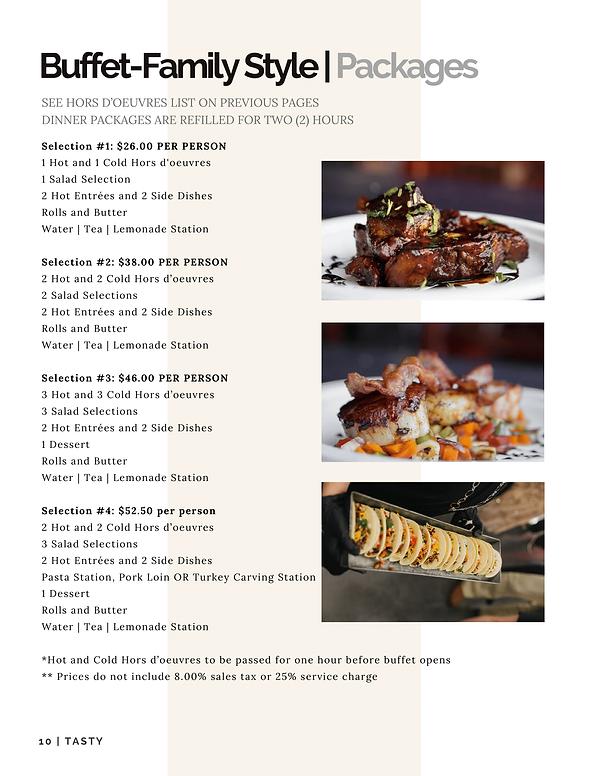 FB Catering Portfolio-11.png