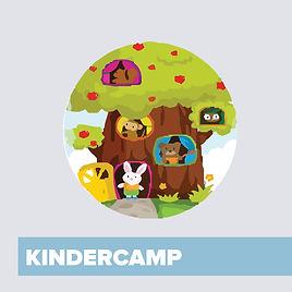 Bio_Pics_Kindercamp.jpg