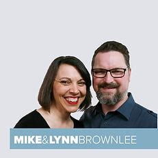 Bio_Pics_Mike & Lynn.jpg