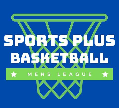 sports%252520Plus-5_edited_edited_edited.png