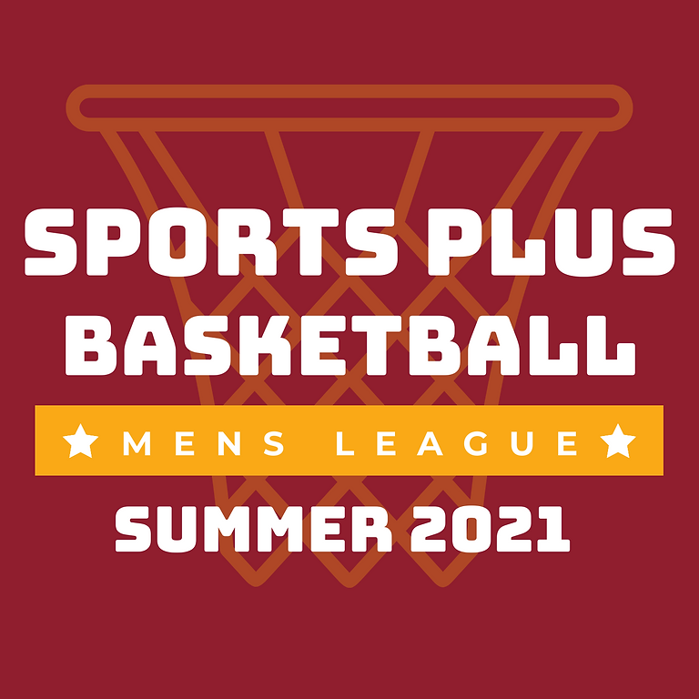 Season starts July 11, 2021