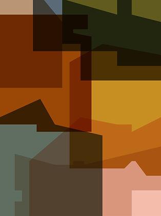 composition4.jpg