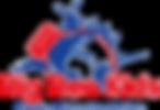 BigBenKids_Logo_def_FC_ol.png