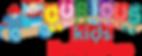 logo-doorzichtig-1--1024x401.png