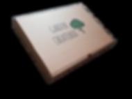 Garden createbox box klein.png