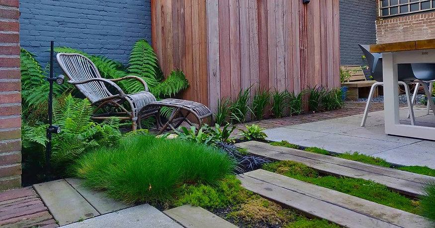 Splendid Gardens aanleg tuin_edited.jpg