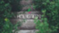 Holygreen-Festival.jpg