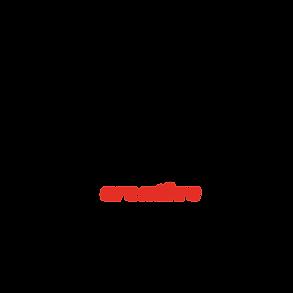 SarahFrickCreative_REBRAND2020-07.png
