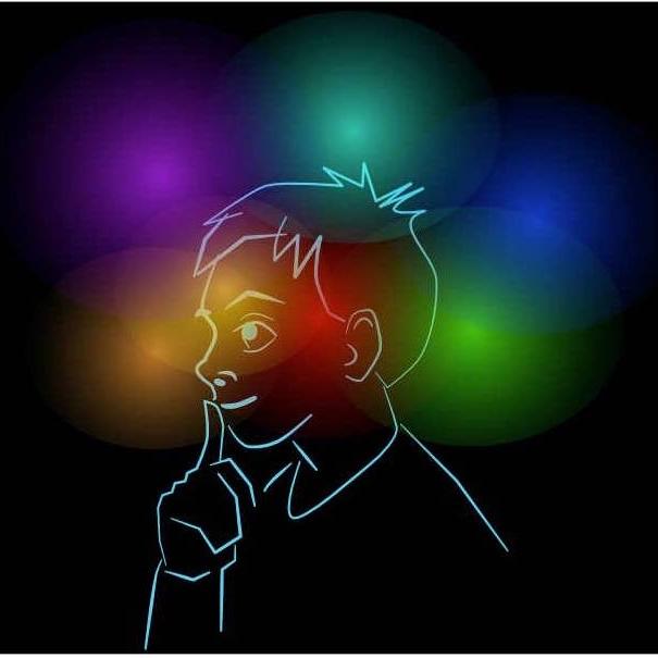 Formation 2021 : Trouble du Spectre de l'Autisme  (juin)