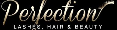 beauty and hair salon