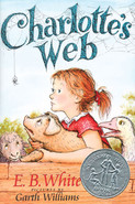 Charlottes-Web-EB-Garth-Williams.jpg