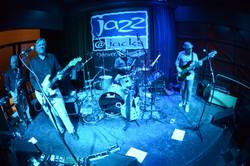 Knight Groove at Jazz @ Jacks.JPG