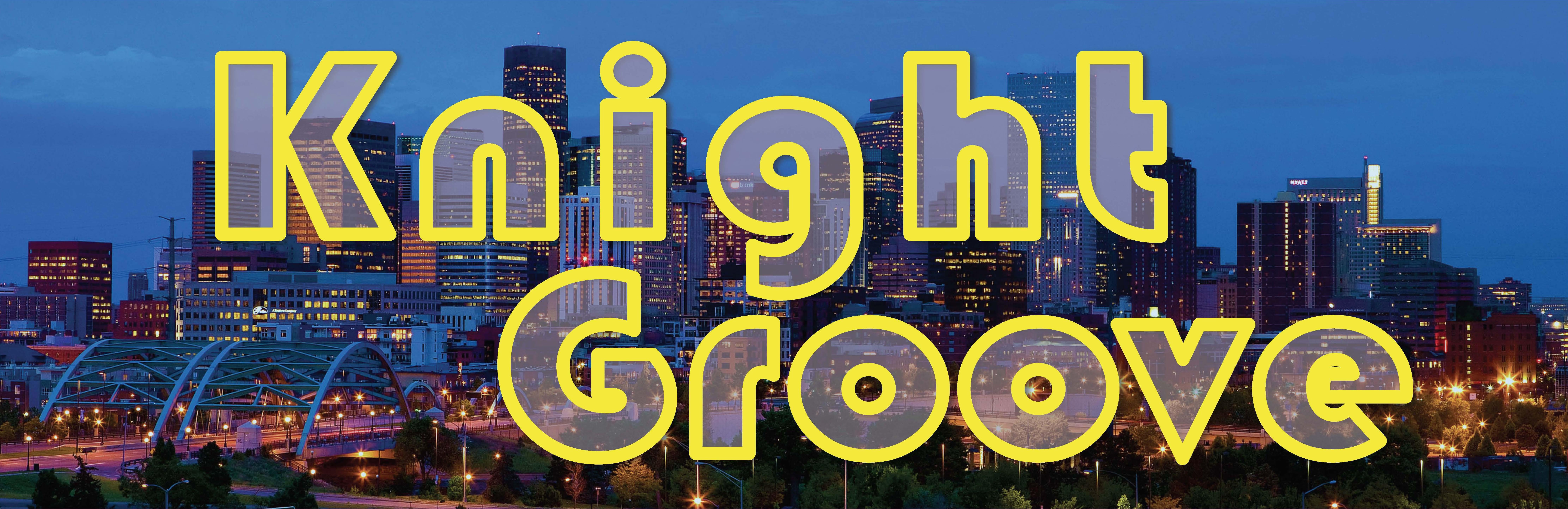 Knight Groove - Logo-Banner 1.jpg