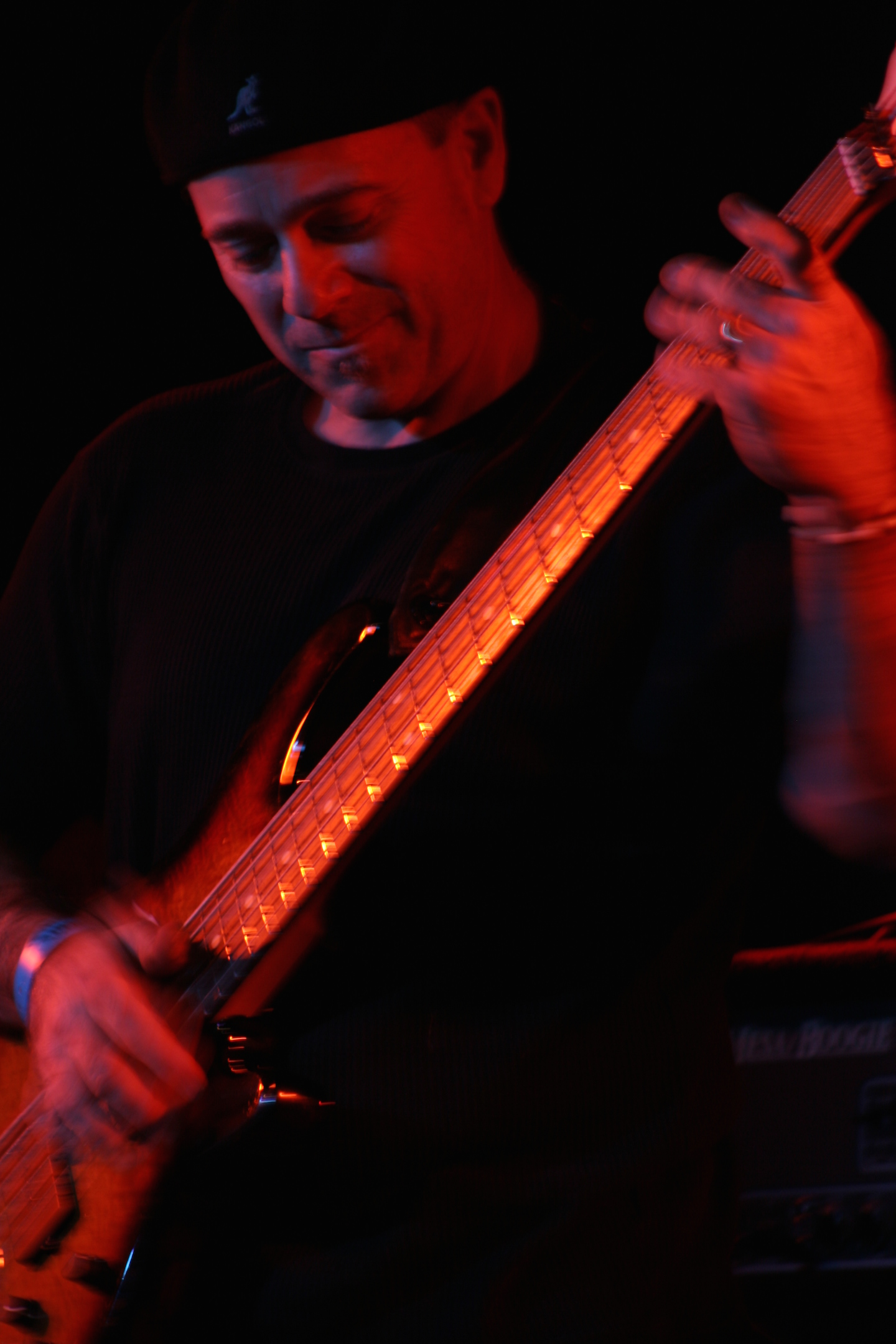 Peter Trahan
