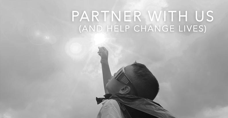 partner-header.png