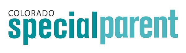 CO-SpecialParent-logo.jpg